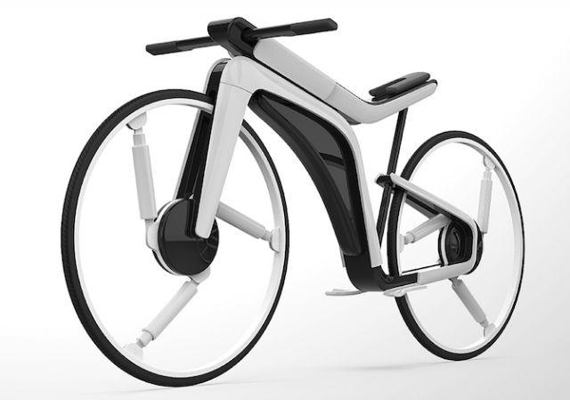 Targa e assicurazione per le bici elettriche nel disegno di legge firmato FDI.