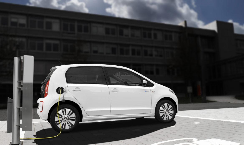 E se nascesse l'Automobile Club Elettrico Italiano?