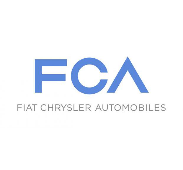 FCA porta l'assemblaggio batterie in Italia