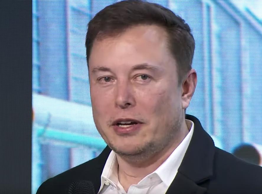 Elon Musk annuncia la Gigafactory europea a Berlino