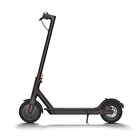 L'emendamento alla manovra economica 2020 equipara i monopattini alle biciclette