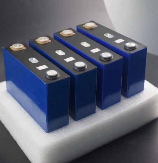 CATL annuncia 16 anni e 2 milioni di chilometri per le sue prossime batterie